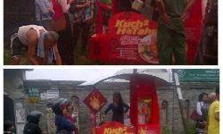 usaha waralaba kuch2hotahu tersebar diseluruh indonesia  0853 1700 6007 - 0856 0800 2007  www.kuch2hotahu.com  #usaha# #waralaba# #resep# #tahu# #pedas# #kuliner# #masakan# #indonesia# #franchise# #indonesia#