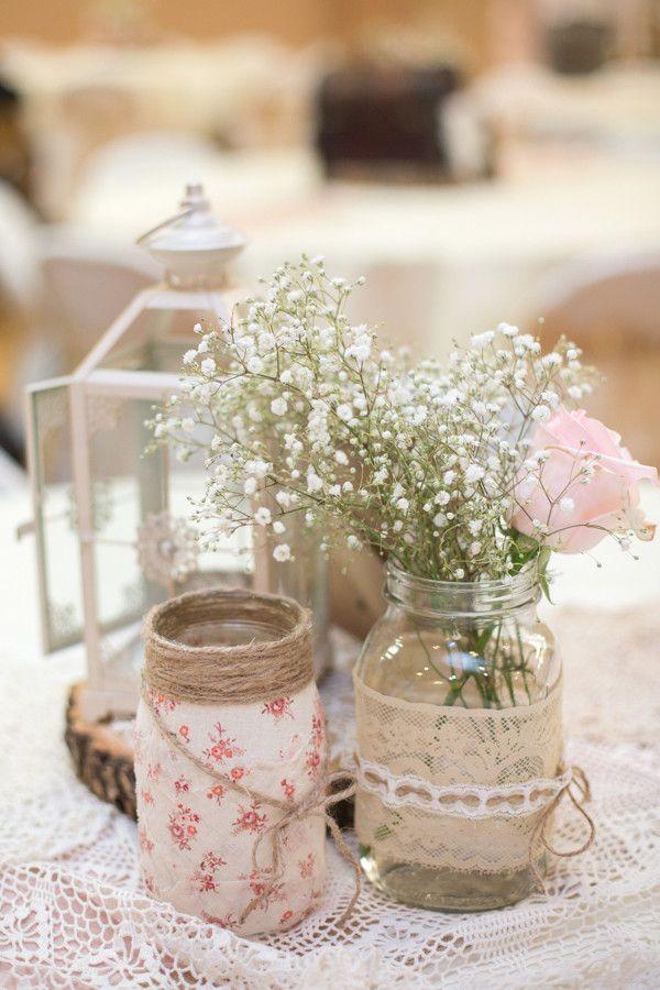 ... wedding images wedding reception dream wedding lace calgary calgary