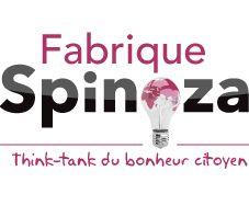 La boîte à outils Bonheur et Éducation - Fabrique SpinozaFabrique Spinoza