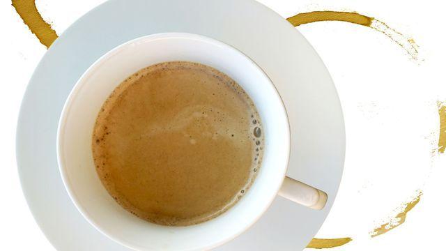 Les 25 meilleures id es concernant tache de caf sur pinterest les taches de vin tache de vin - Nettoyer tache de vin ...