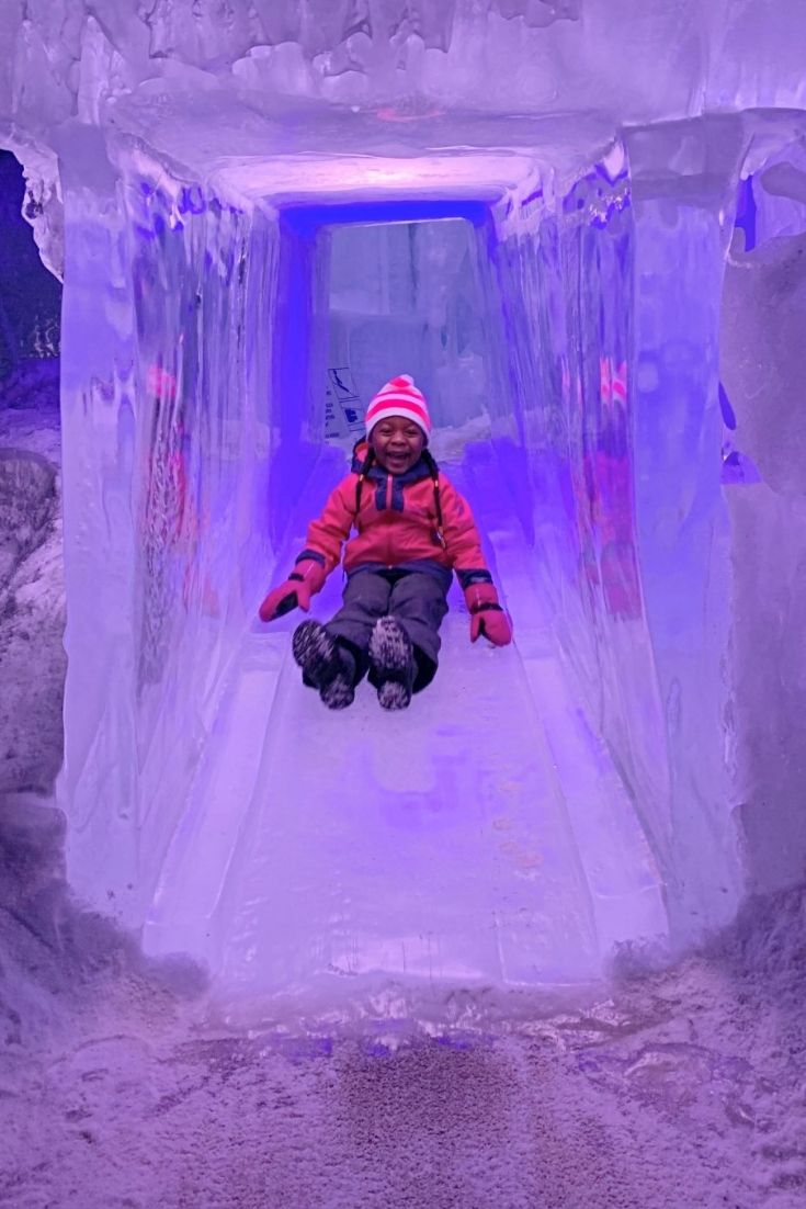 4 adventurous activities for families to do in colorado