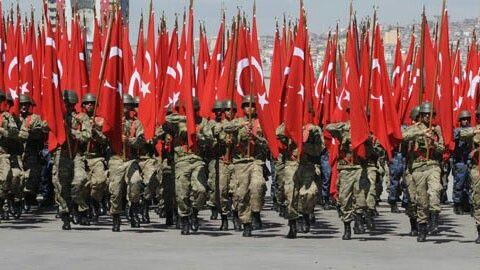 #Türk #bayrak #vatan #aşk #onur #şeref