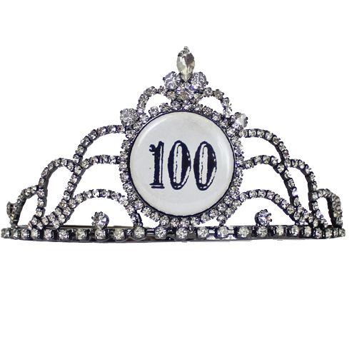 1000+ Ideas About Birthday Tiara On Pinterest