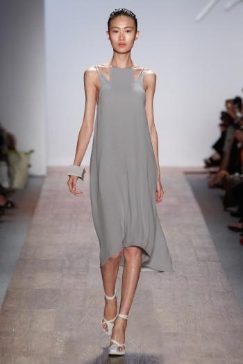 http://www.pinterest.com/henribendel/the-whitney-collection-%2B-henri-bendel-luxe/