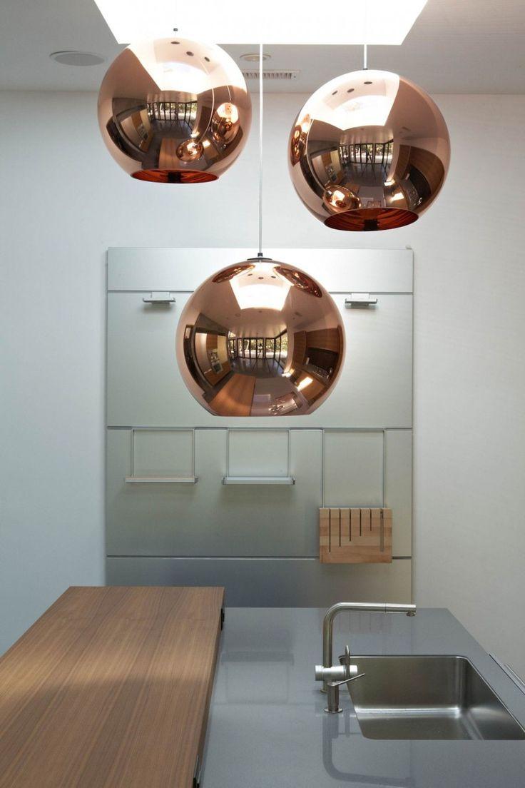 Kim Residence in California by (fer) studio via @HomeDSGN