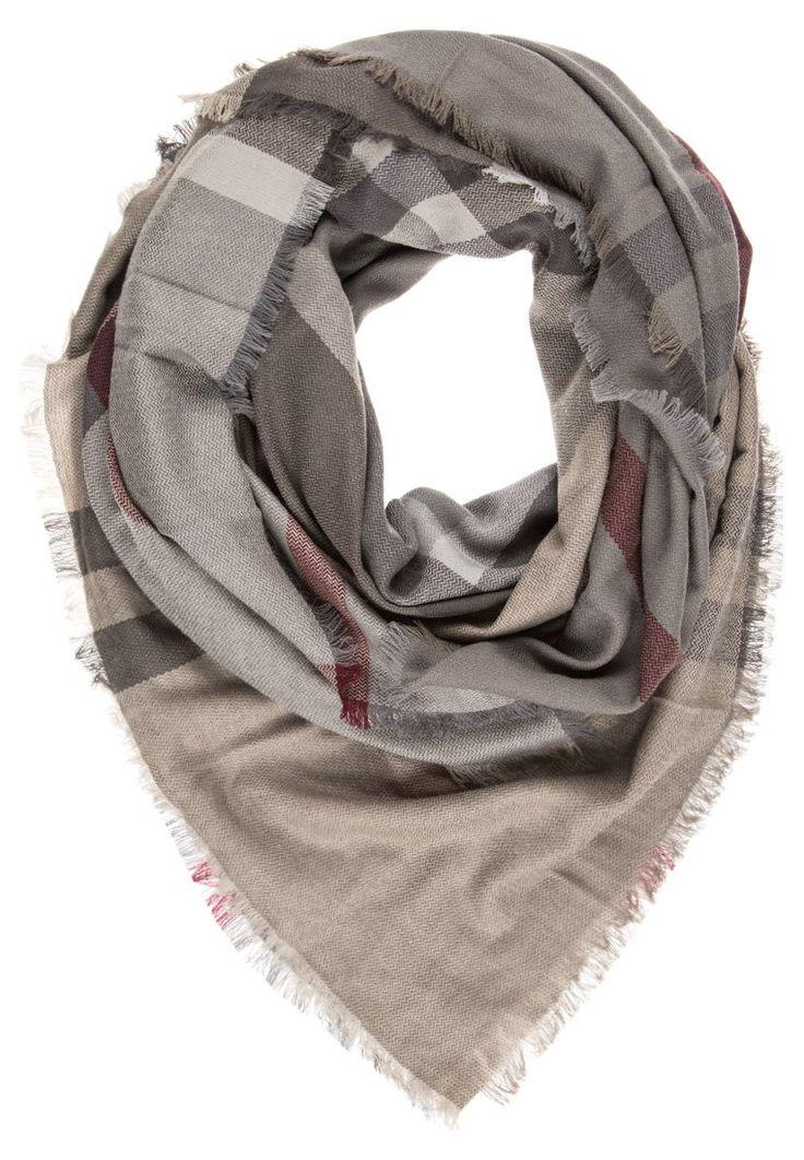 Luxus auf die britische Art. Barbour WINTER DRESS - Tuch - winter dress tartan für 99,95 € (22.02.16) versandkostenfrei bei Zalando bestellen.