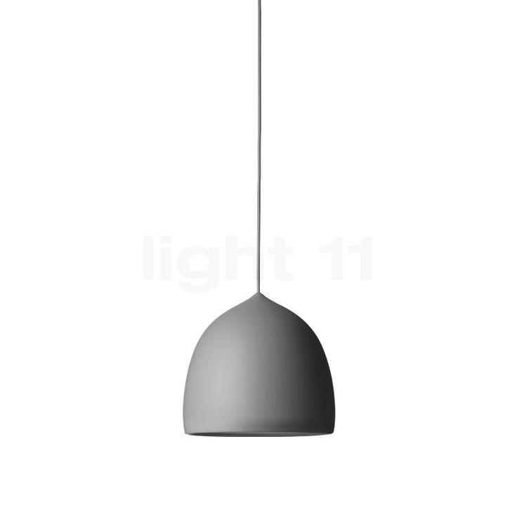 Lightyears Suspence P1