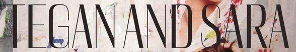 Those German typefoundries (and Tegan and Sara) really know their shit! Font = #Prestiggio – Grant Bradley