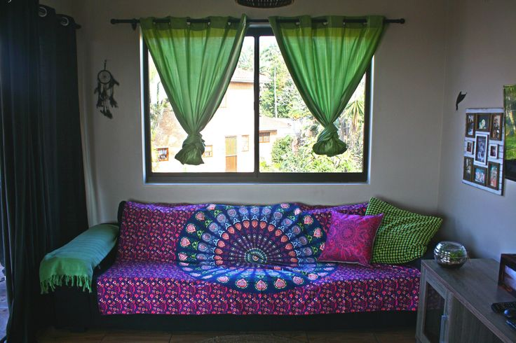 A comfy couch, a magazine and a Free2BMe Throw <3    #Free2BMe  #Boho  #Freeexpression  #Mandala  #Throws #Bohoinspiration  #Bohovibe  #Bohostyle  #lifestyle #Decor  #tapestry  #spring #Winetime