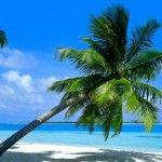 Top 10 des destinations pour partir au soleil à prix raisonnables