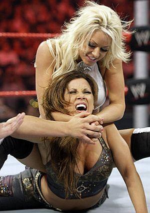 WWE Diva News and Rumors | Wwe divas, Wwe womens, Wwe girls