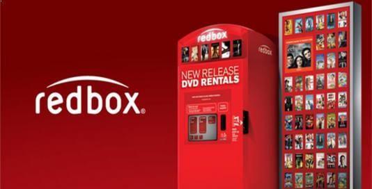 FREE Redbox Video Game Rental on http://www.icravefreestuff.com/