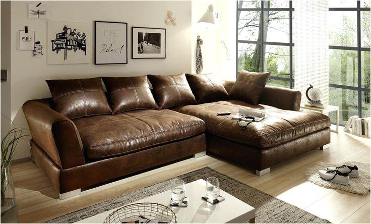 Sofa Leder Weiss Couch Grau Wei Top Sofa Grau Weiss Couch Grau Weiay Design Sofa Big Sofa Weiss Sofa Weiss Grau Sofa