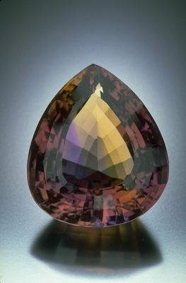 Resultado de imagen para the ligth in the gemstones