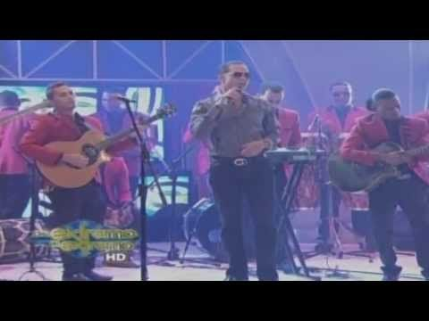 Raulin Rodriguez 'En Vivo' @DeExtremo15) @CongueroRD @Jose Mambo (Parte 2)