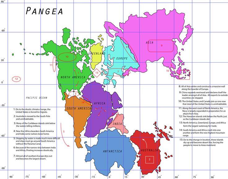 pangea worksheet middle school pangea best free printable worksheets. Black Bedroom Furniture Sets. Home Design Ideas