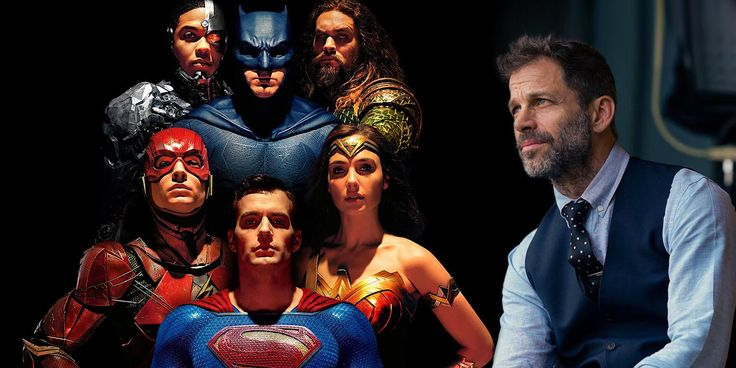 Original Justice League Cut Theory Supported By Zack Snyder  ||  Zack Snyder gives the thumbs up to a theory stating that his Justice League cut is far closer to being finished than fans have been led to believe. http://route.overnewser.com/marvelcmcs_newz/?url=https%3A%2F%2Fscreenrant.com%2Fjustice-league-zack-snyder-cut-theory-response%2F&utm_campaign=crowdfire&utm_content=crowdfire&utm_medium=social&utm_source=pinterest