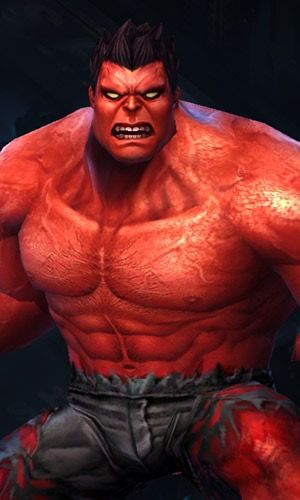 #Hulk #Fan #Art. (Marvel Future Fight Game) By: Netmarble. (THE * 5 * STÅR * ÅWARD * OF: * AW YEAH, IT'S MAJOR ÅWESOMENESS!!!™)[THANK Ü 4 PINNING!!!<·><]<©>ÅÅÅ+(OB4E)