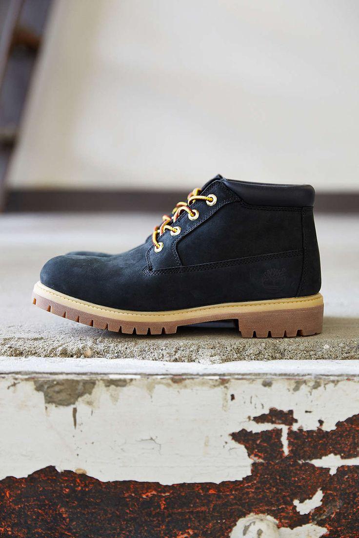 Timberland X UO Chukka Boot