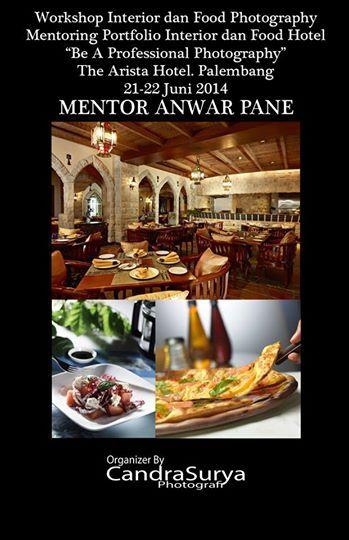 http://pameran.org/workshop-interior-food-photography-2014-palembang.html