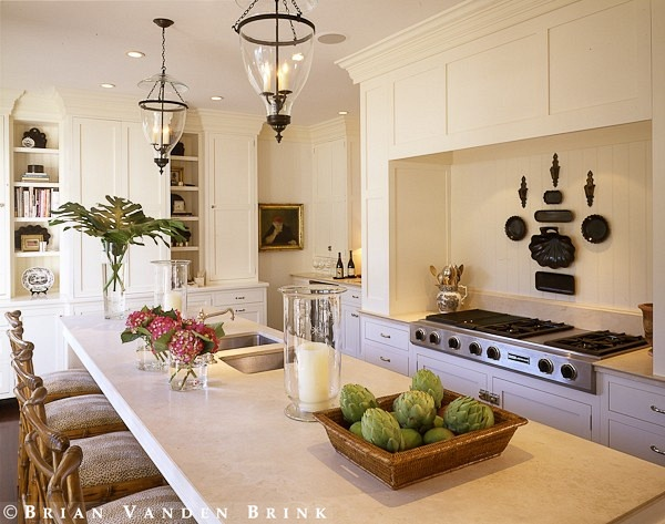 images of kitchens with islands 17 best images about kitchen ideas on gray 7498