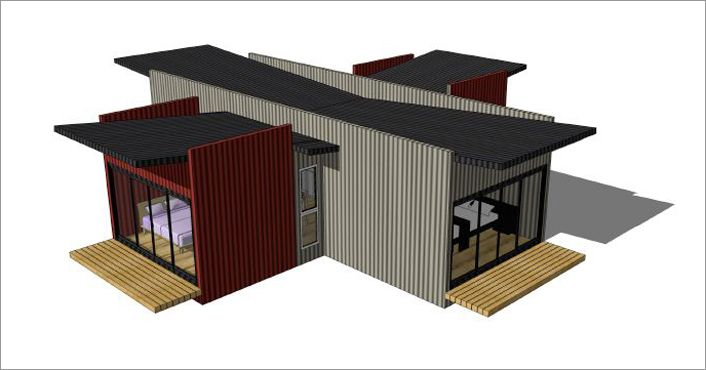 657 Best Images About Container Drawing On Pinterest 40