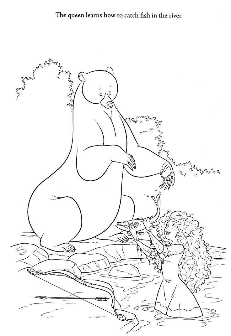 20 best disney misc disney coloring pages images on pinterest