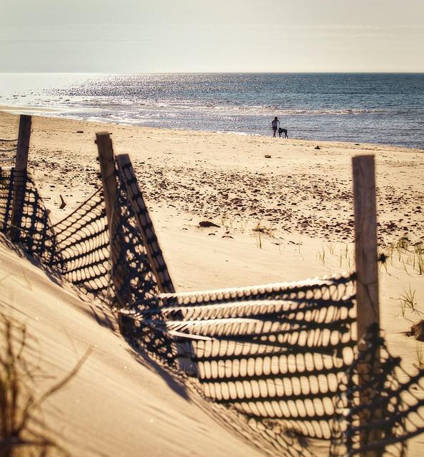 Rodd Crowbush Golf & Beach Resort by Rodd Vacations, via Flickr