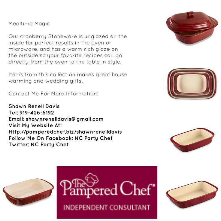 95 best Pampered Chef images on Pinterest | The pampered chef ...