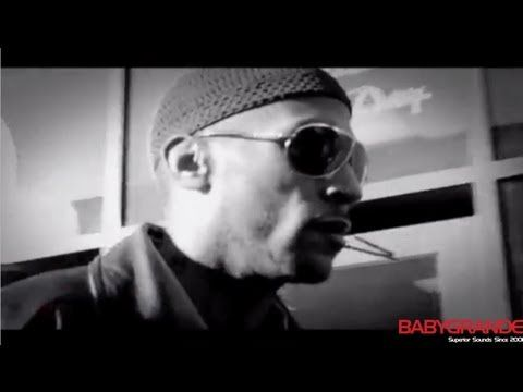 "Lord Jamar (of Brand Nubian) - ""5%"" Documentary (Part 2) MATHEMATICS!"