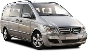 Imagen PNG hire Mercedes