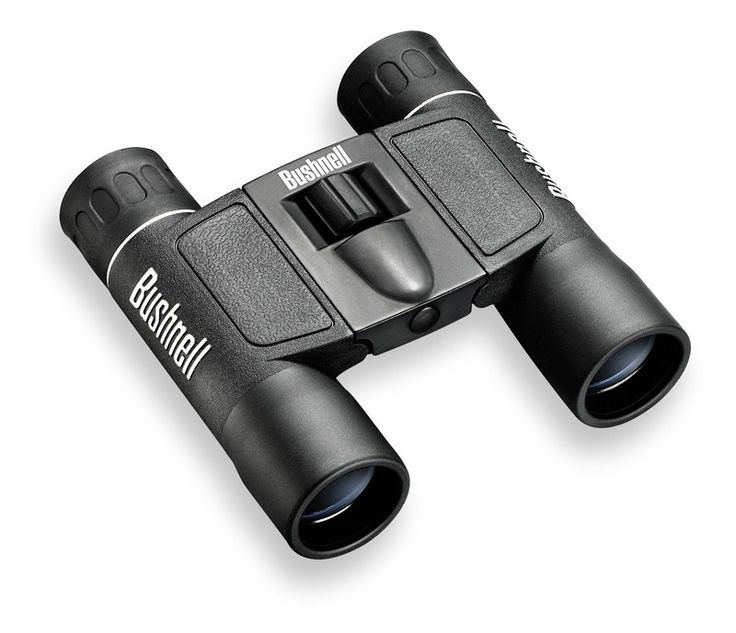 Κυάλια Bushnell Powerview 10x25 | www.lightgear.gr