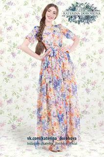 катерина дорохова платья официальный сайт: 5 тыс изображений найдено в Яндекс.Картинках