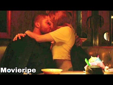 Aubrey Plaza and O'Shea Jackson Jr Hot Scene Ingrid Goes West Movie Clip 2017 #2 Aubrey Plaza and O'Shea Jackson Jr Hot Scene Ingrid Goes West Movie Clip 2017 #2 Dan Pinto and Ingrid Thorburn https://ashb.games or https://www.ashbgames.com @Ashbgames @Ashbgamesuk #Movieripetrailers #Movieripe #Movieclips #movieripemovieclips Watch the latest Movie Trailers here the moment they drop at Movieripe Movie Trailers Channel or also on our website at https://www.YouTube.com/c/MovieripeMovieTrailers…