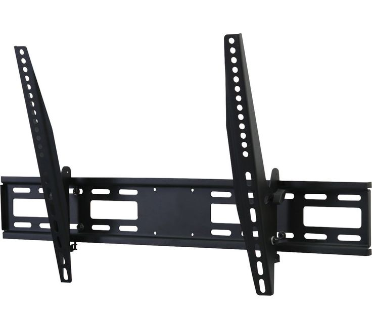 Buy PEERLESS-AV TRWS320 Tilt TV Bracket Price: £64.99 At just 67 mm from the wall, the Peerless-AV TRWS320 Tilt TV Bracket is an ideal space-saving solution that showcases the elegance of your flat-screen television. Tilt the TRWS310 TV Bracket forward or backward up to 15 degrees without any tools for the best viewing position at any time. Easy to install, the TRWS310 features vertical...