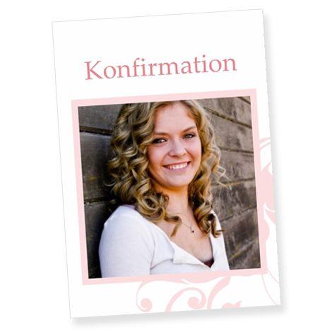 inspiration til hår - og invitation   Konfirmation 2016   Pinterest
