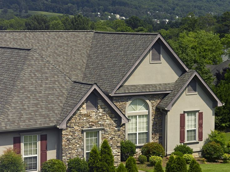 Best 106 Best Images About Landmark On Pinterest Pewter Ux Ui Designer And Roofing Shingles 400 x 300