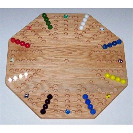 Marble Game With Wooden Board 11 Best Projects Images On Pinterest  Wood Games Diy Games And