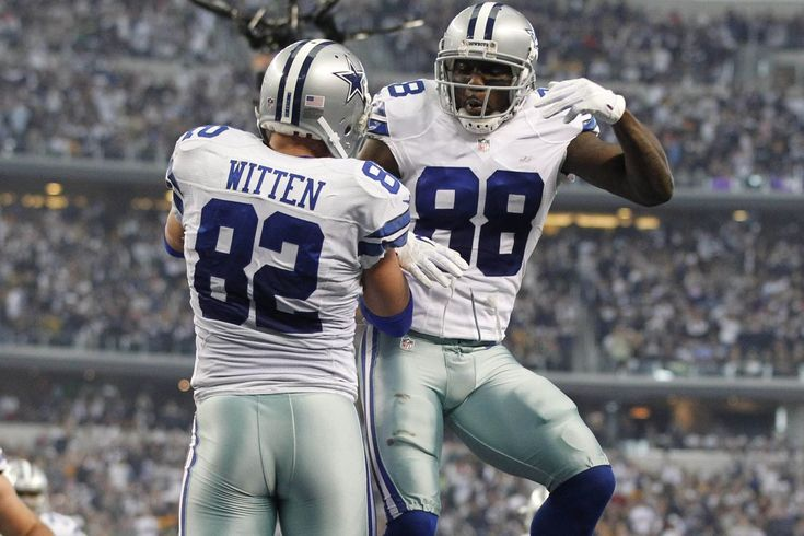 Who is ready for some high-quality and high-octane NFL Preseason action?! We have all been anxiously awaiting the 2016 Dallas Cowboys season, especially after the 2015 disaster, and now we havesome information about it! The 2016 Dallas Cowboys Preseason Schedule Week Opponent 1 (8/13/16) @ Los Angeles Rams (ESPN) 2 Miami Dolphins 3 @ Seattle Seahawks 4 Houston Texans Exact Dates/Time for all games except Los Angeles are TBD. ...Read the