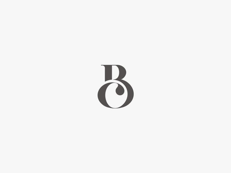 b x c monogram final version luxury logo designwedding - Company Logo Design Ideas