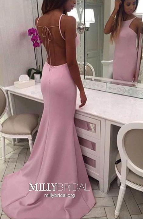 Long Prom Dresses Mermaid 420fa84fab34