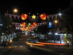Image result for timaru main street