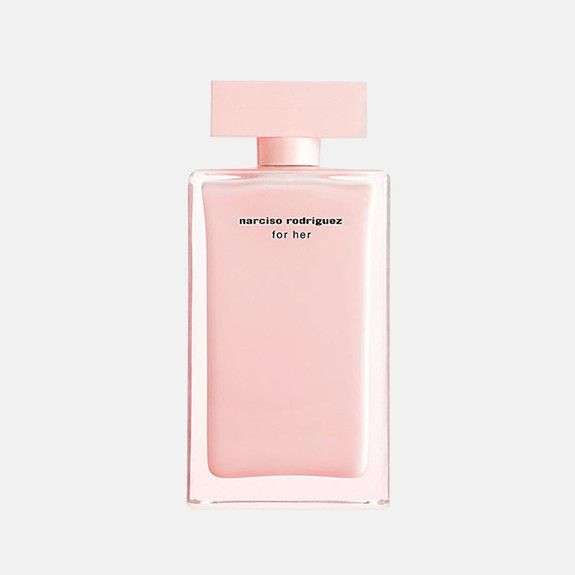 Narciso Rodriguez - Narciso Rodriguez For Her In Colour