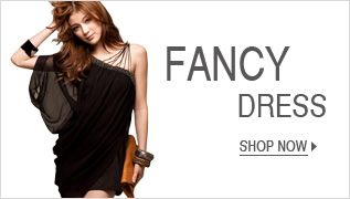 Cheap Clothes for Women & Juniors Online, Wholesale Clothing from China, Cheap Korean, Japanese & Asian Fashion Wholesale at ClothesCheap.co...