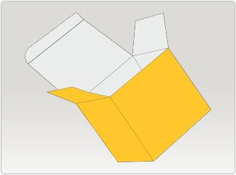 #FoldingCarton