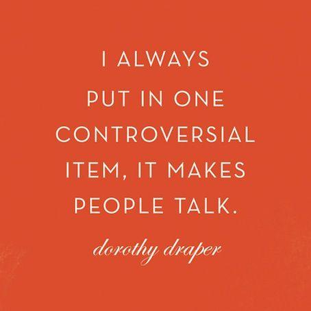 23 Best Interior Design Quotes Images On Pinterest