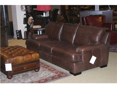 Goods NC Furniture Stores And Discount Furniture Outlets
