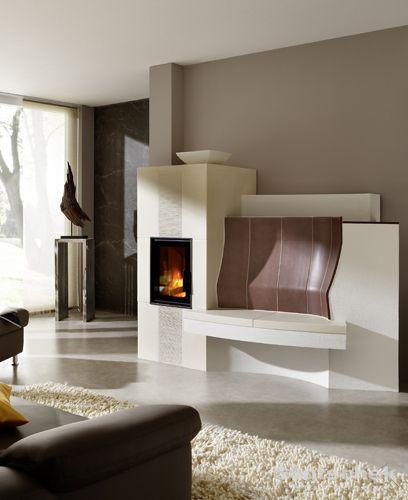 11 besten kachelofen bilder auf pinterest kachelofen. Black Bedroom Furniture Sets. Home Design Ideas