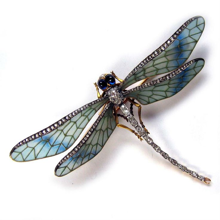 18 best Dragonfly Jewelry images on Pinterest Dragon flies