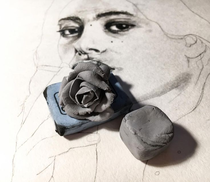 #instaart #artwork #art #sketch #sketching #artcollective #illustration #рисунок #набросок #скетч #портрет #уголь #карандаш #девушка #painting #inspiration #illustrator #pencil #portrait #fanart #drawing #girl #graphics #instagood #process #inprogress #instamood #рисуйкаждыйдень